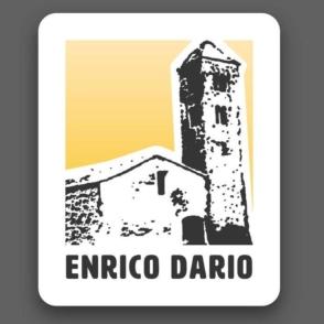 Enrico Dario